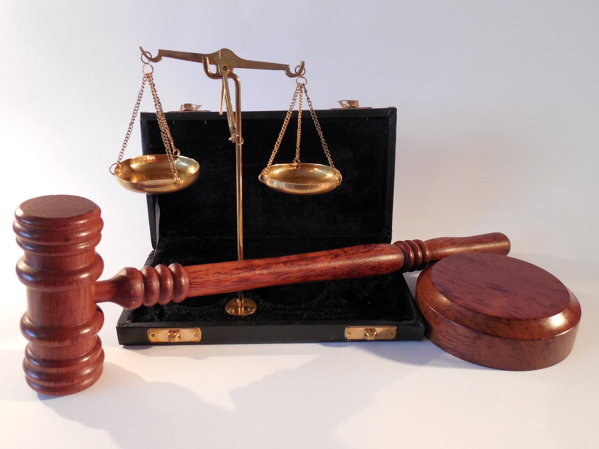 Юридическое образование в США 2