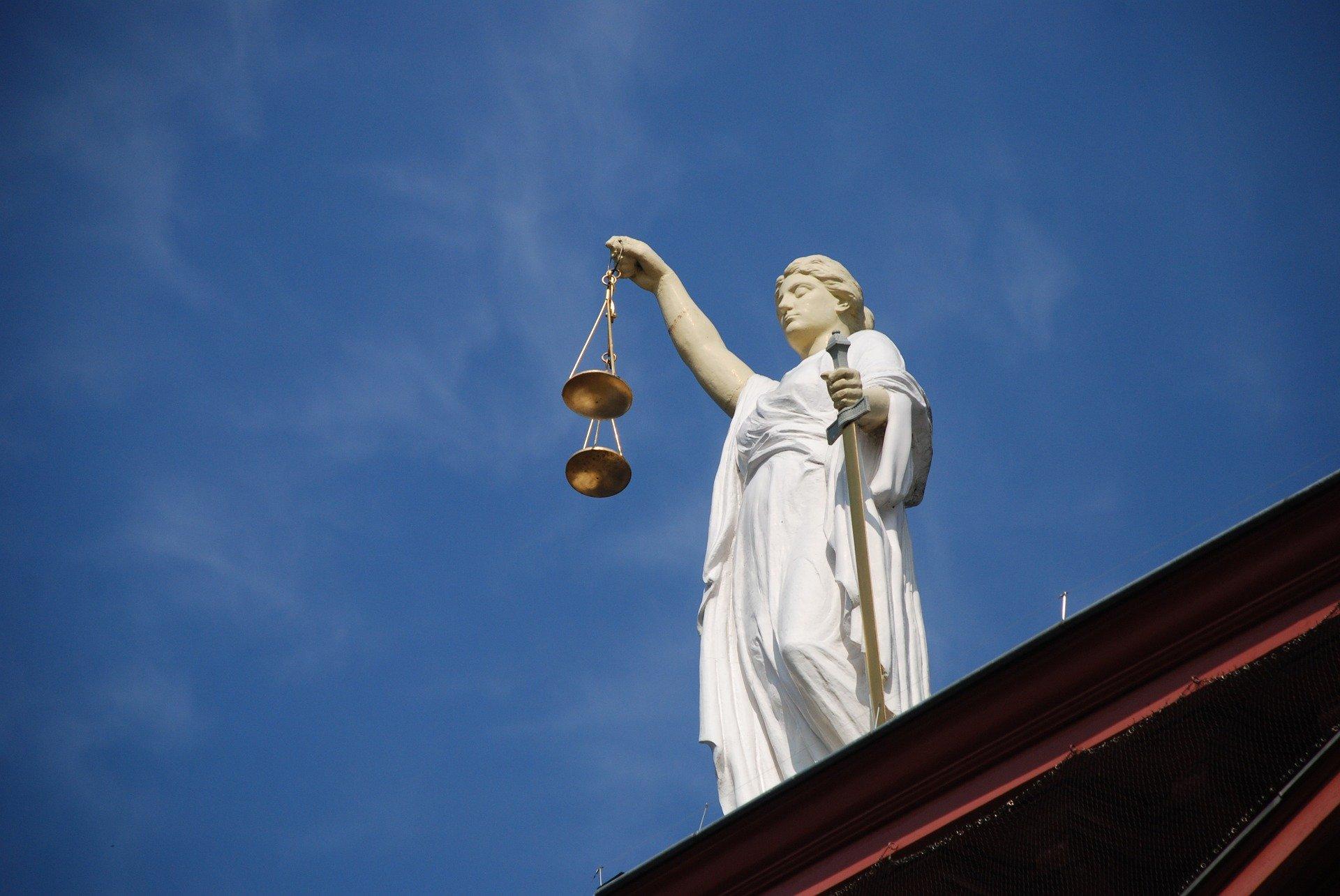 Как стать юристом в США