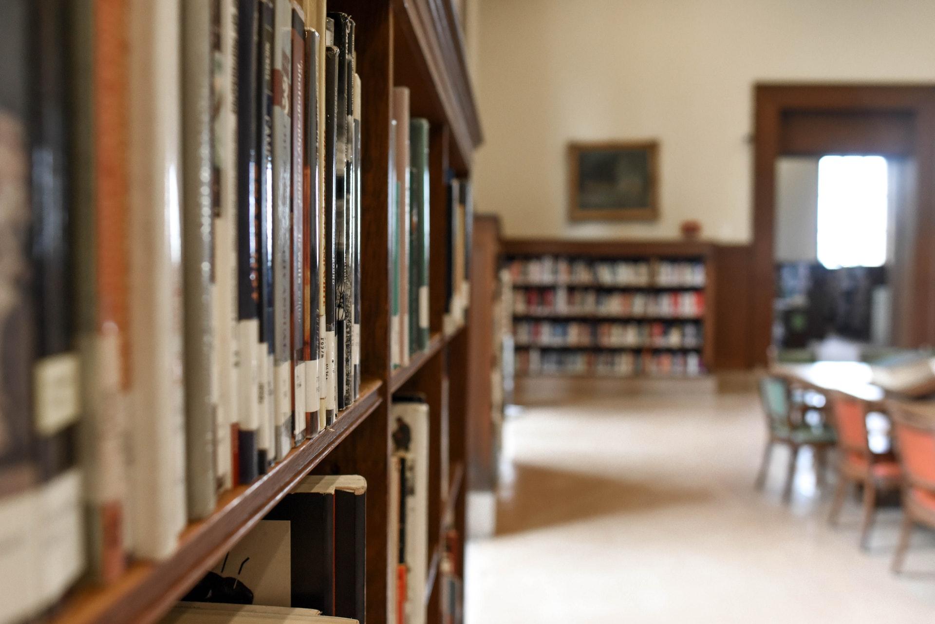 Обучение в США университеты