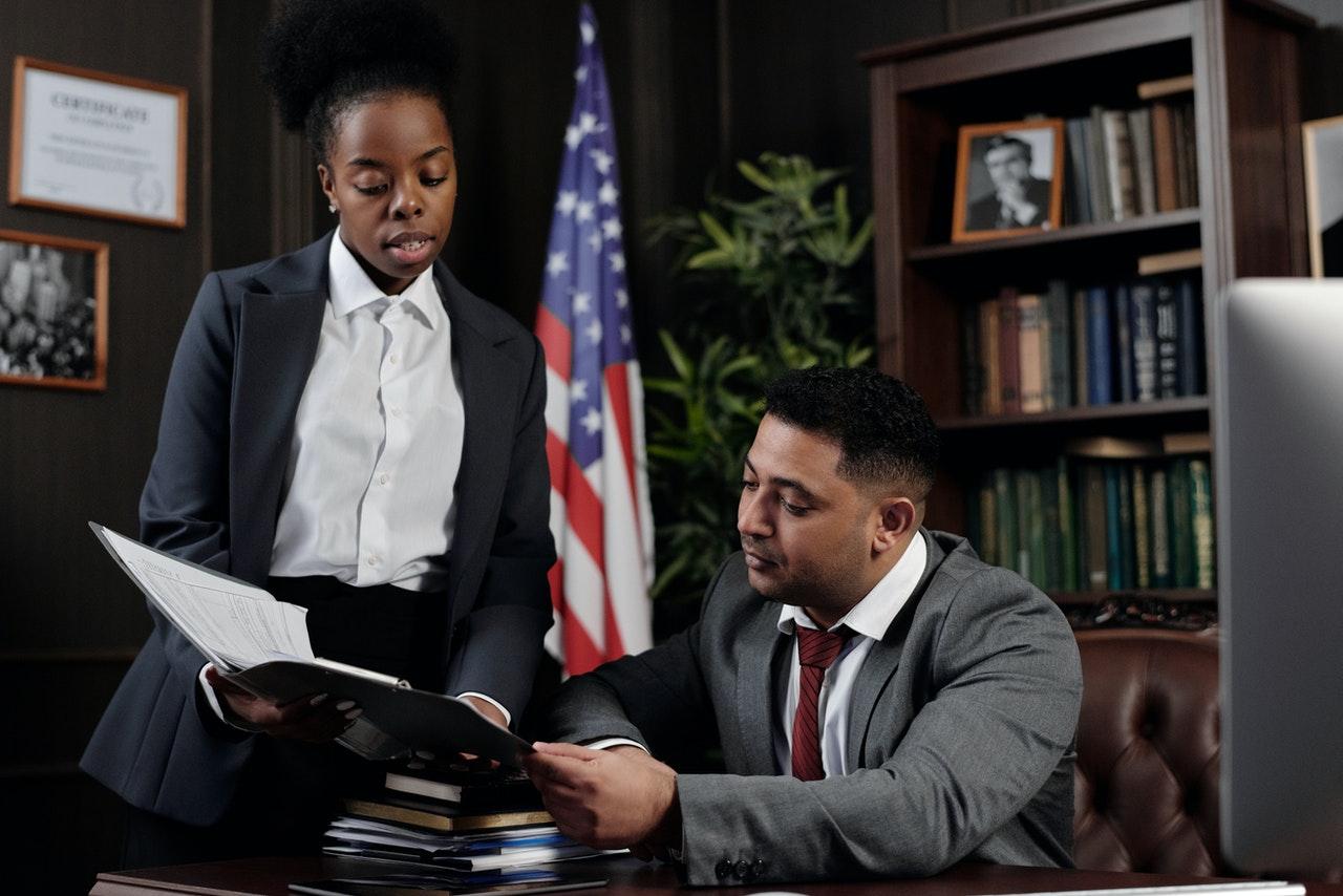 Работа юристом в США (3)