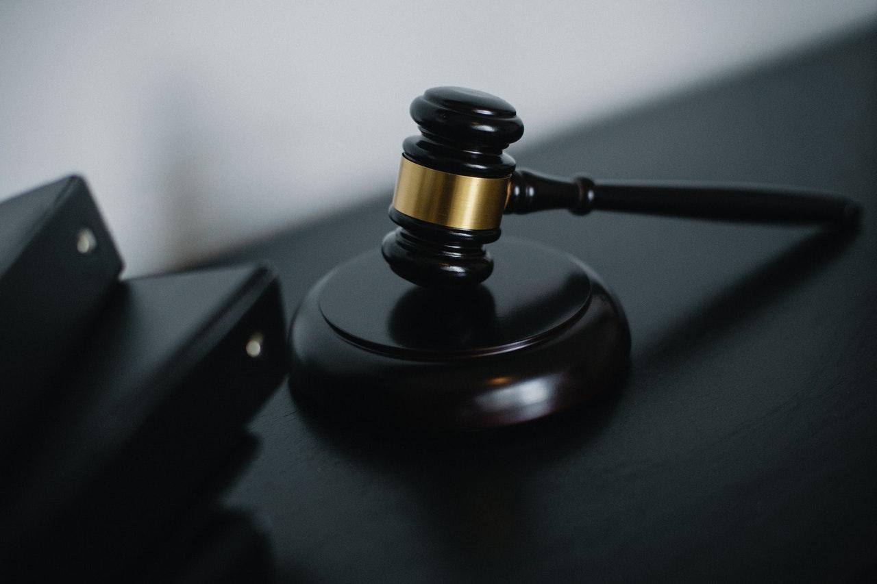 Работа юристом в США (4)